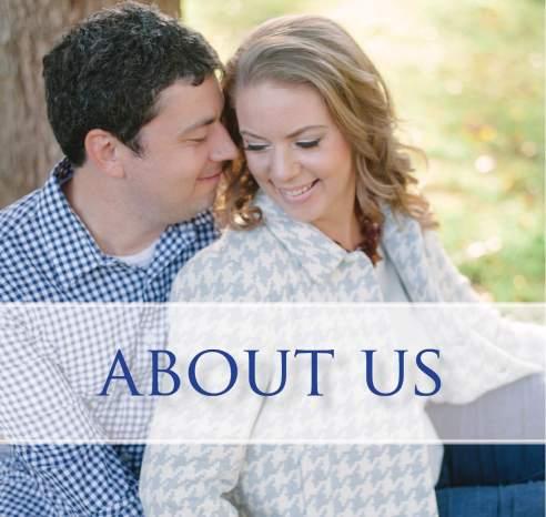 picking adoptive family parents